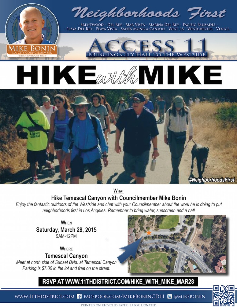 A11_Hike_with_Mike_Mar28