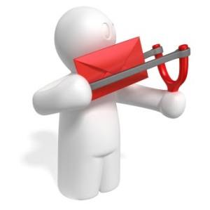 slingshot mail
