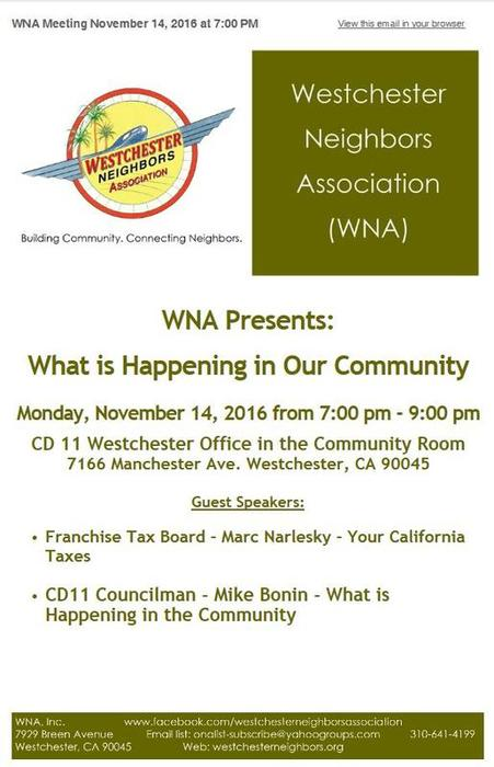 wna-meeting-flyer